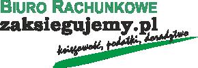 Zaksiegujemy.pl
